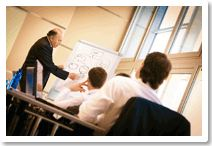 Compliance Education & Training